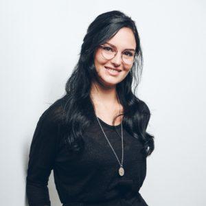Annemarie Graf