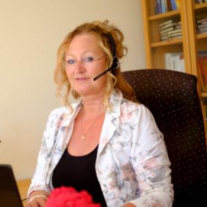 Birgit Lieser