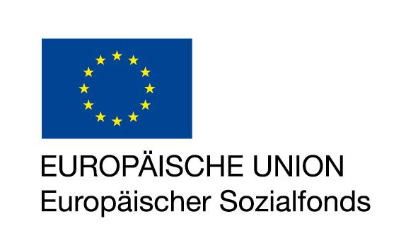 Europäische Union – Europäischer Sozialfonds