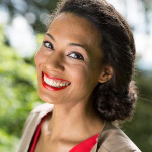 Melinda Cange