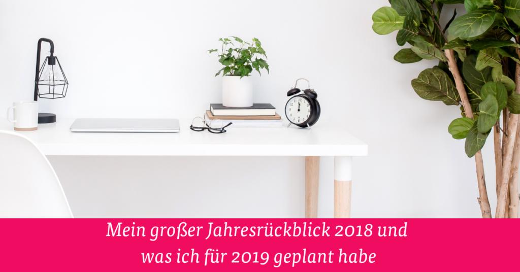 Jahresrueckblick Katharina Lewald