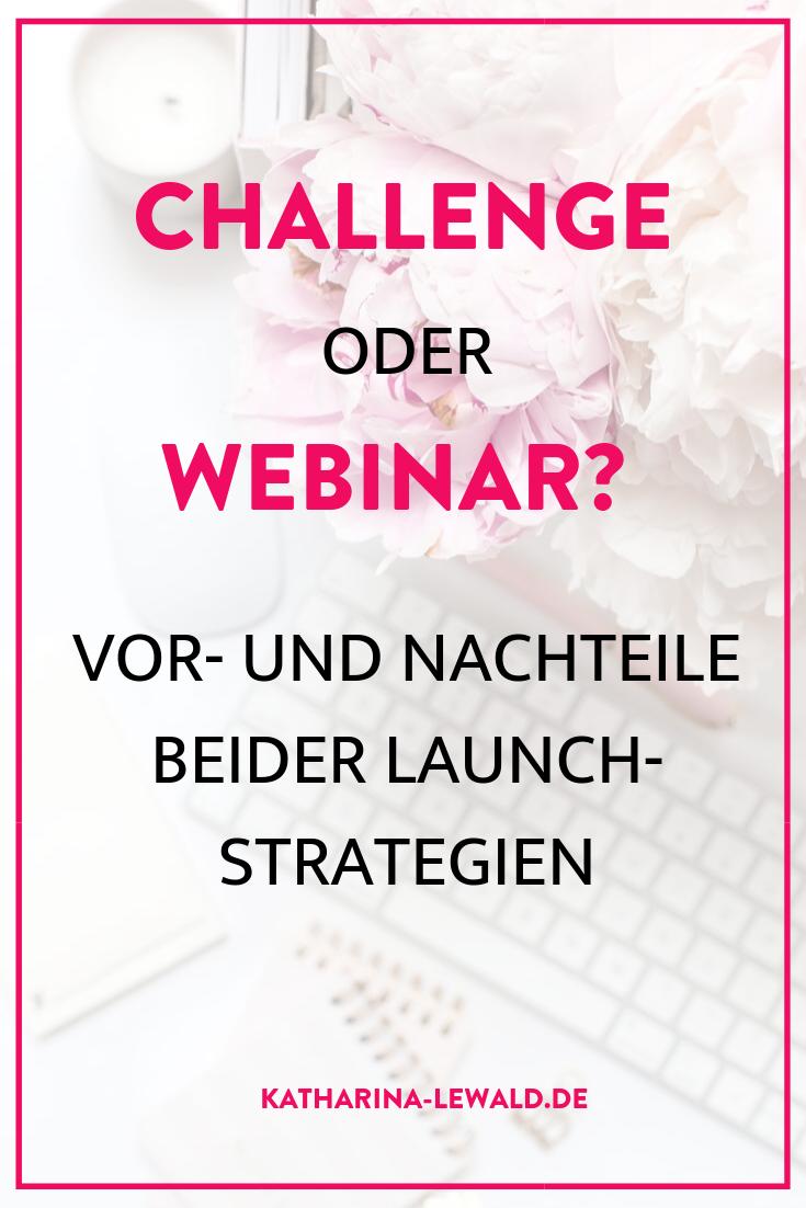 Challenge-Webinar?