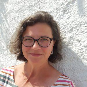 Anne Sasson