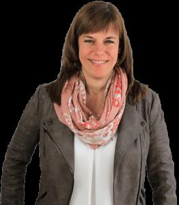 Stefanie Schädel