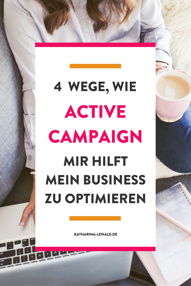 activecampaign-pin