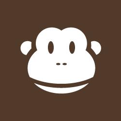 affenblog seo plugin banana content