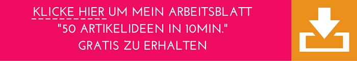 banner-arbeitsblatt-50-artikelideen