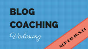 blog-coaching-verlosung