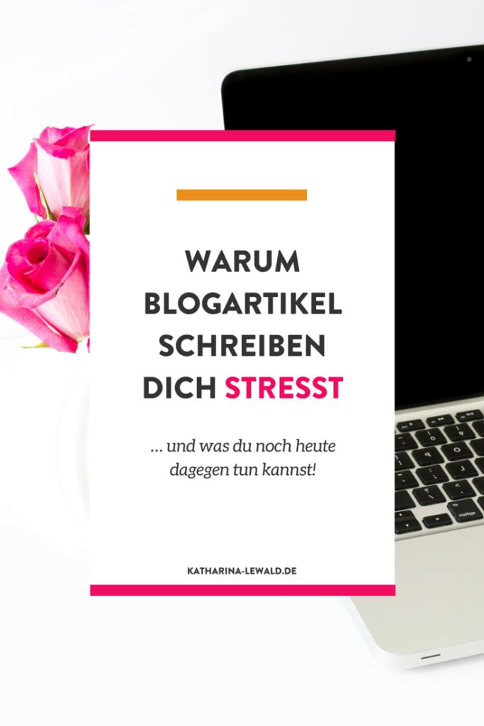 blogartikel schreiben, bloggen, blogging, blog schreiben
