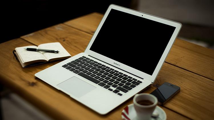 besserer blogger werden