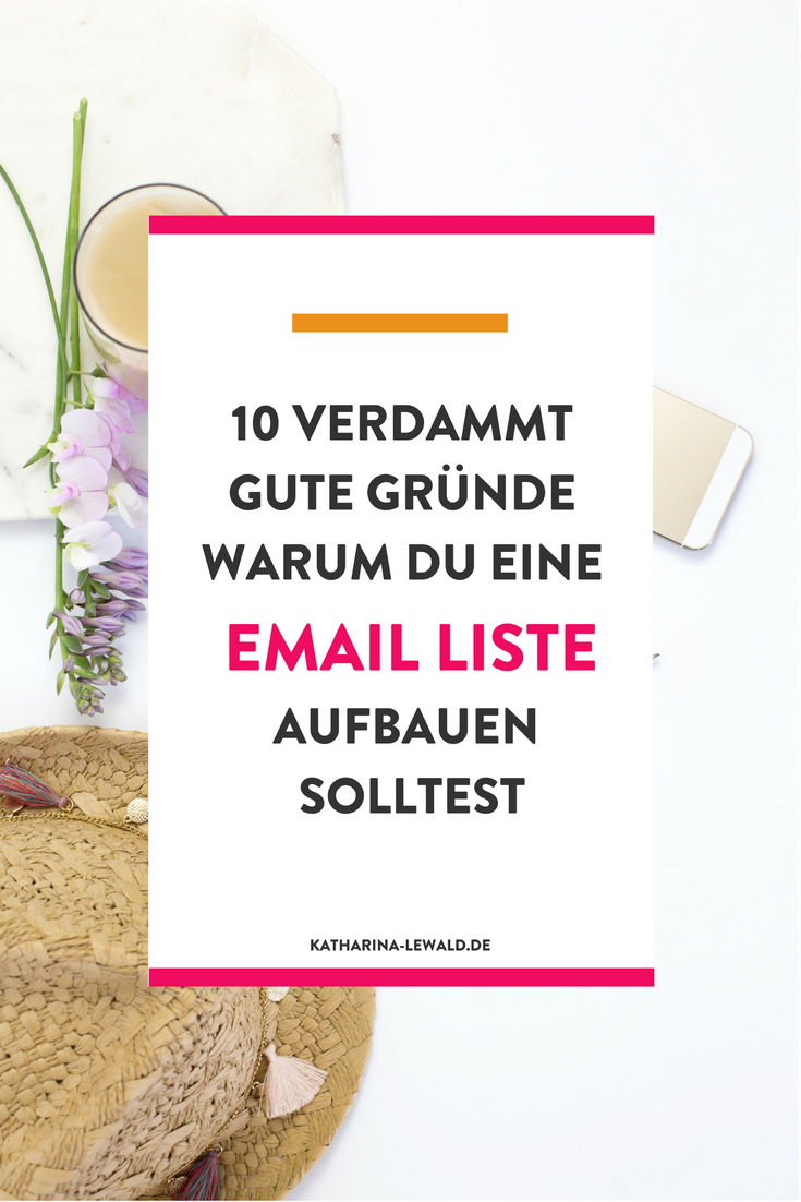email marketing, newsletter marketing, emails, email liste aufbauen, leads generieren, lead generation, öffnungsraten, klickraten, autoresponder, newsletter design, newsletter template, newsletter vorlagen, follow up emails, email abonnenten, conversion, give away, freebie
