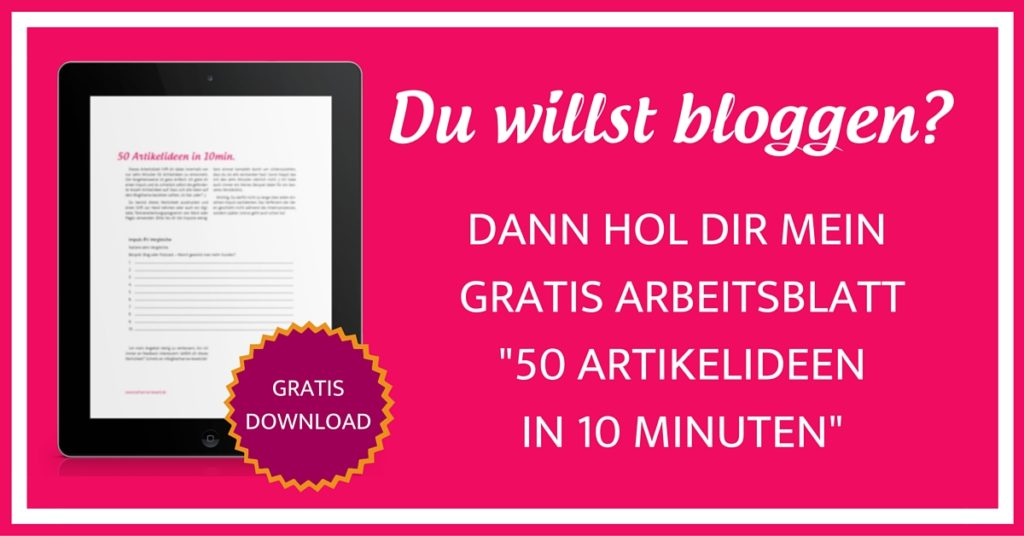 freebie-box-50-artikelideen-in-10-minuten