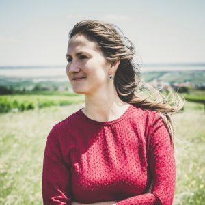 Johanna Piesl