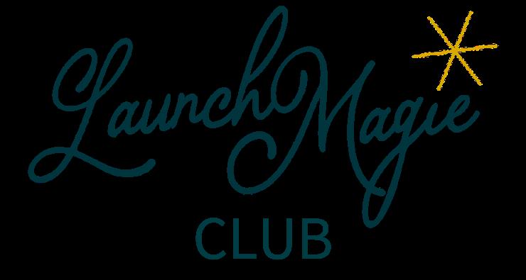Launchmagie® Clib