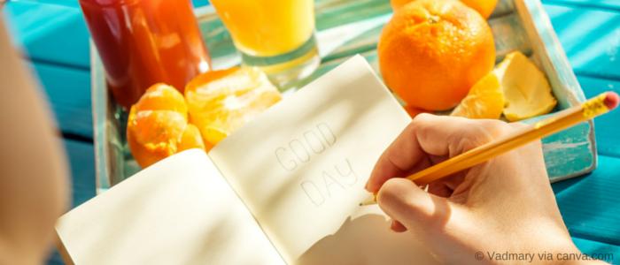 15 nützliche Tools, die Blogger und Vielschreiber lieben werden