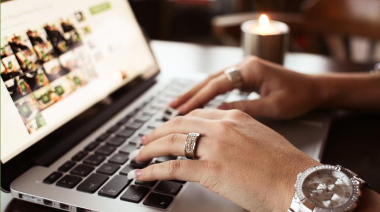Bloggen ist auch nebenberuflich möglich
