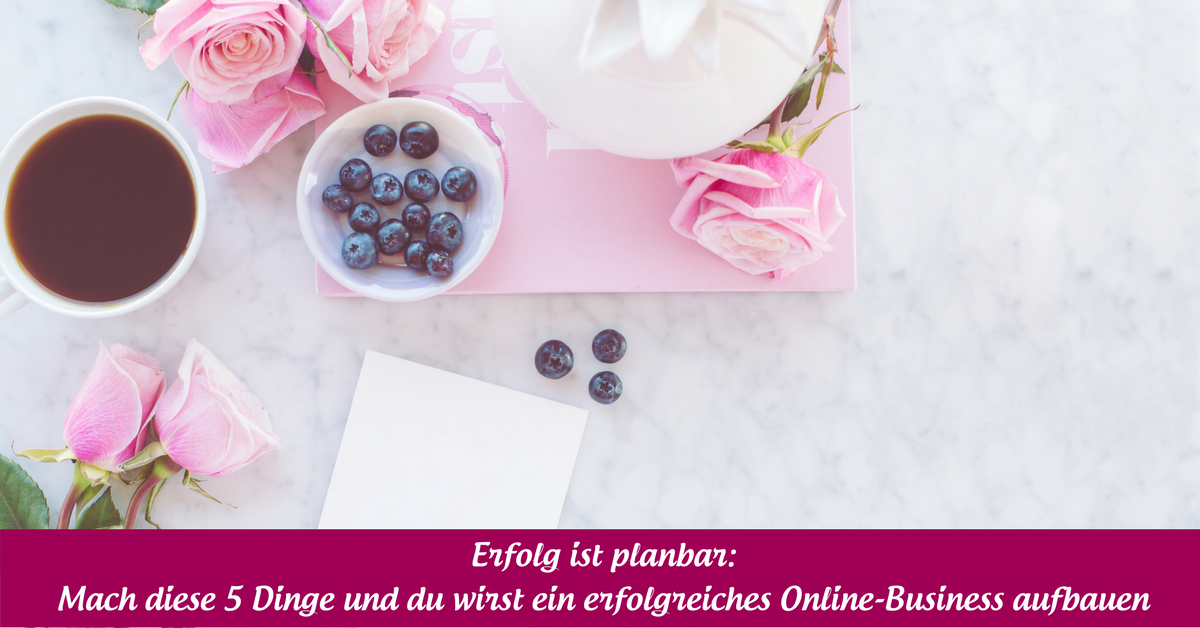 online-business-aufbauen-fb