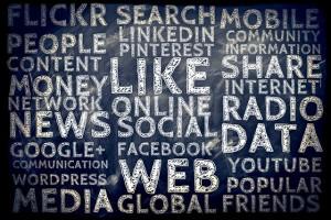 social media marketing seminar berlin