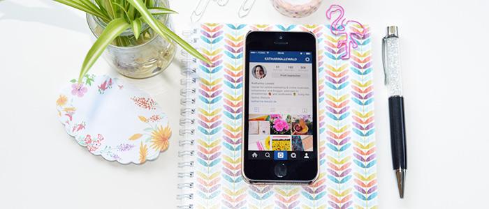 5 Tipps: So eroberst du ein neues Social Network (Meine Instagram-Horrorstory)