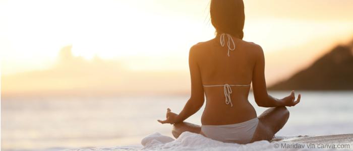 7 Dinge, die du im Sommerloch für dein Business tun kannst
