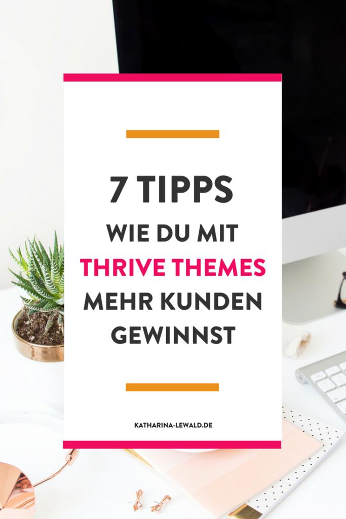 thrive themes, thrive content builder, landingpages, landingpage tool, landingpage software, thrive leads, thrive ovation, thrive ultimatum